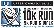 Upper-Canada-Mall-Easter-Seals-10k