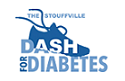 DashDiabetes