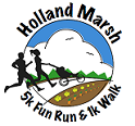 Holland Marsh
