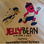 Jelly Bean Run
