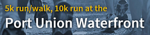 Run for Lions