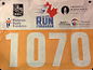 Run for Vaughan